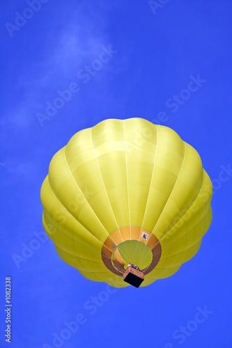 heißluftballon - 1082338