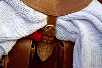 sac de voyage 2