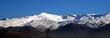 sierra nevada 01c