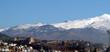 sierra nevada 02c