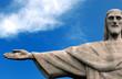 christ corcovado - 1089155