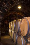 wine-cellar poster