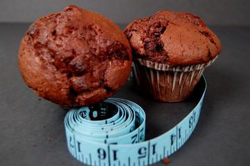 muffin diet 3