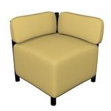 axis conner sofa poster