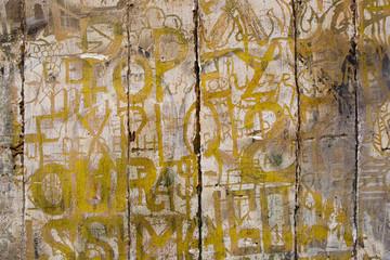 french graffito2