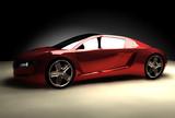 car - 1098343