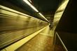 metrotrain