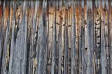barn wall poster