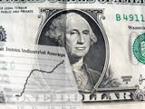 money - good economy poster