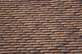 tiling poster