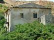 sicilian ruin
