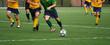 soccer - 1116134
