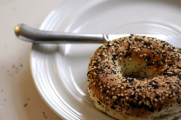 morning bagels 2