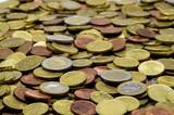 coins - 1125753