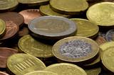 coins - 1125755