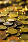 coins - 1125756
