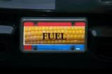 ethanol corn humor poster