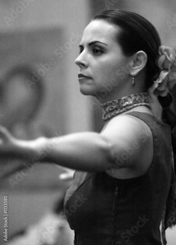 """""""arte flamenco - michele lama (3)"""" Stockfotos und lizenzfreie Bilder auf ..."""