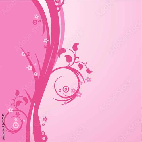 pink backgrounds images. pink background illustration