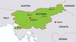 slowenien slovenia