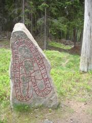 runestone 2