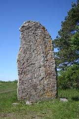 runestone 3