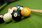 pool - billiards-