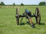 civil war canon five poster