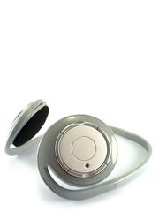 headset on white