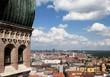 münchen marienkirche