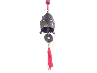 chinese bell