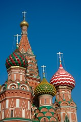 russia. moscow. kremlin