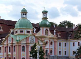 im kloster 4