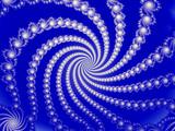 spirale poster