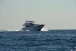 balade en yacht