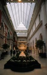 metropolitan museum in nyc