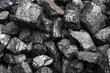 coal-heap - 1179504