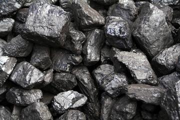 coal-heap
