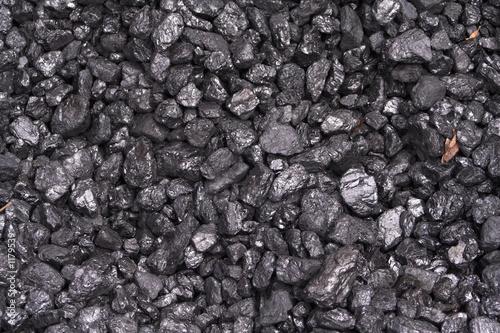 small coal