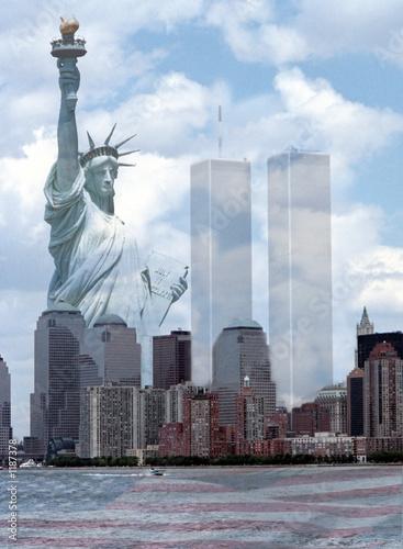 liberty - 1187378