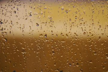 texture rain-on-the-glass 2