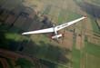 glider - 1191378