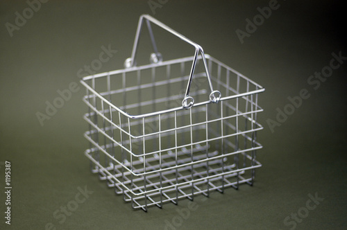 shopping basket 2