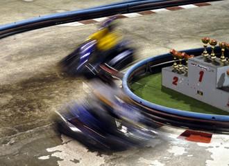 karting-10