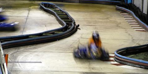 karting-26