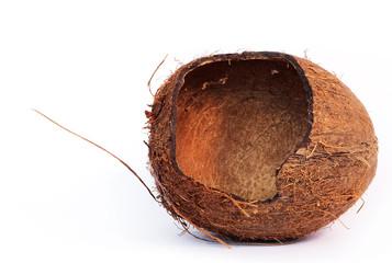 cocos-01
