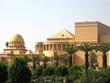 palais marocain