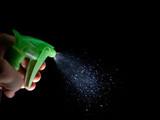 spray-02 poster