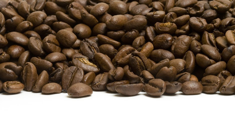 coffee coast