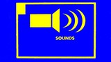 sign/symbol. sign for sounds.mike.microphone. poster